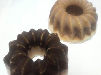 #11クランベリーケーキ