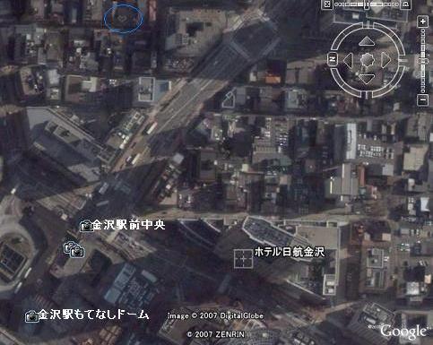 金沢のハートの屋根.JPG