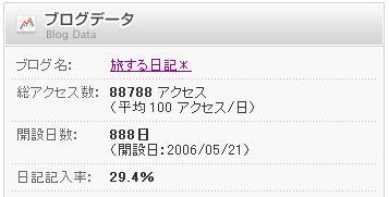 200810251813.JPG