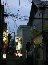 富良野*へそ歓楽街.JPG