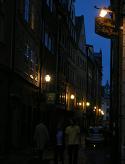 gamla stans_night.JPG
