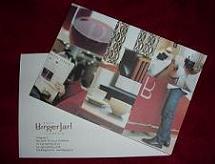 Hotel birger Jarl card.JPG