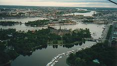 Moving south towards the city of  Stockholm.jpg