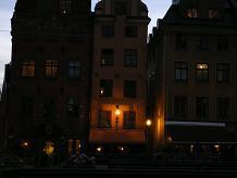 gamla stans_night_.JPG