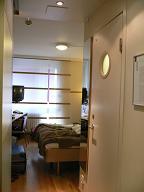 Hotel birger Jarl 503 in.JPG
