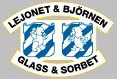 lejonet&bjornen glass&sorbet.JPG
