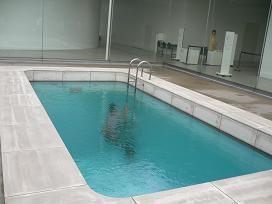 金沢21世紀美術館*スイミングプール:レアンドロ・エルリッヒ.JPG