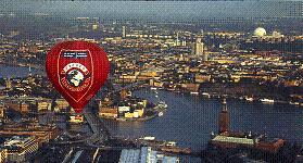Ballong  Stockholm.JPG