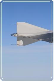 とかち帯広発JL1156*飛行マイル526.JPG