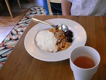 Hotel birger Jarl Breakfast 3.JPG