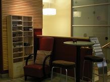 Hotel birger Jarl Lounge.JPG