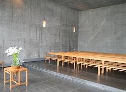 水の教会*安藤忠雄4.JPG