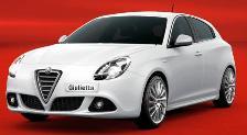 new_alfa_romeo_giulietta_2010.jpg