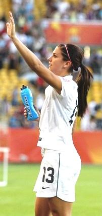 Alex-Morgan-USA-Soccer-Picture.jpg