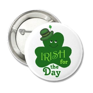 irish_st_patricks_day_button-p1459588401476496467pvx_325.jpg