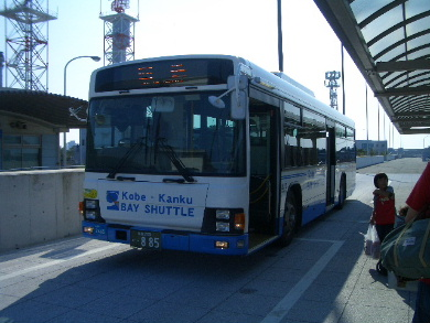 CIMG9623.JPG