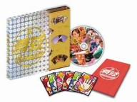舞妓Haaaan!!!DVD