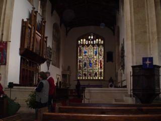 教会の中.jpg