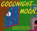 goognight moon.jpg