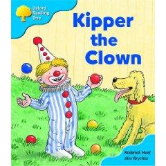 Kipper the clown.jpg