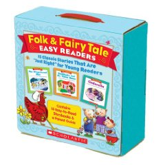 Folk Fairy small Pack.jpg