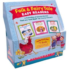 Folk Fairy Big Box.jpg