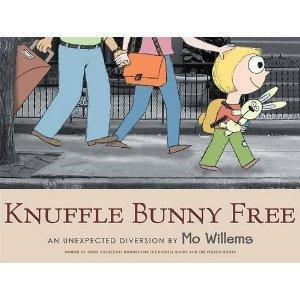 Knuffle Bunny.jpg