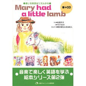 MPI Mary had a litttle Lamb.jpg