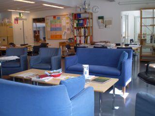 Teachers's room.jpg