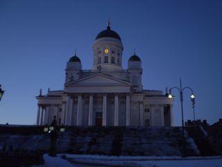 ヘルシンキ大聖堂.jpg