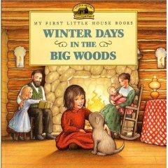 winter Days in the Big Woods.jpg