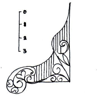 図案1.jpg