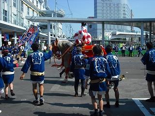 藤崎宮秋の例大祭 2.jpg