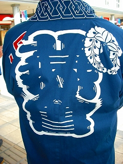 藤崎宮秋の例大祭 4.jpg