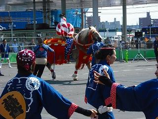 藤崎宮秋の例大祭 8.jpg