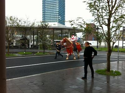 2011飾り下ろし3.jpg