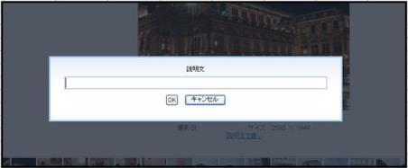 20101105_マイページ使い方講座_6.JPG