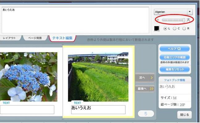 フォトブック紹介_テキスト_3.JPG
