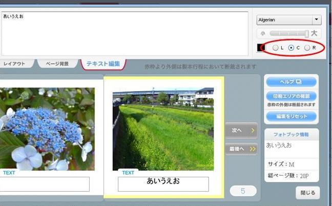 フォトブック紹介_テキスト_4.JPG