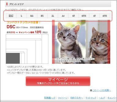 プリント紹介_1.JPG