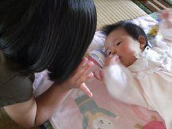 0804いないいないばぁ 2008-04-21 14-11-50.jpg