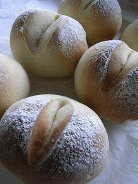 080421パン 2008-04-21 7-47-33.jpg