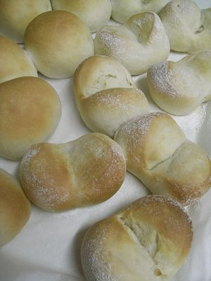 R080616パン.JPG