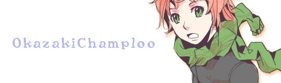 OkazakiChamploo