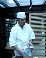 waketokuyama1