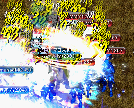 20070227Gv結果1.PNG