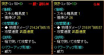 20080210_05_スキル状態.PNG