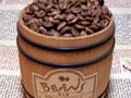 decaffe-120x90