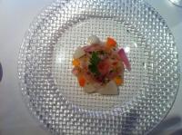 真鯛と甘えびとしまアジのカルパッチョ.jpg