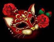 mashelade cat (小)
